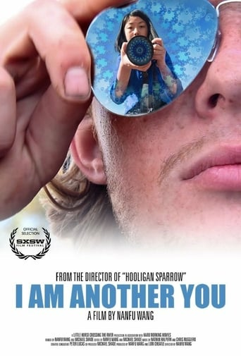 download I Am Another You