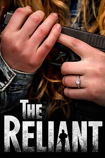 download The Reliant