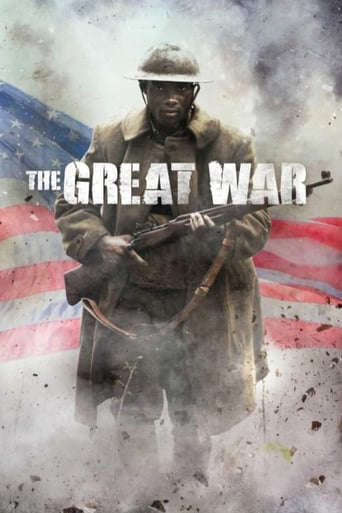 download The Great War