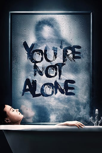 download You're Not Alone