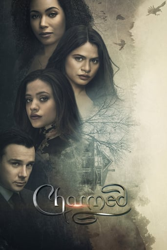 download Charmed