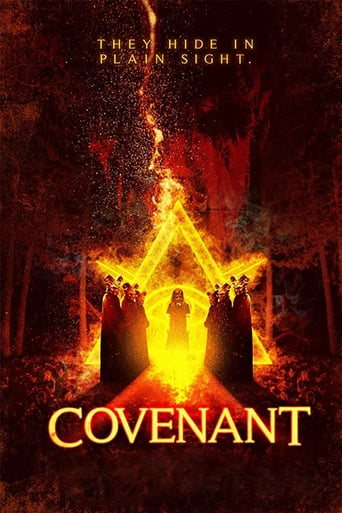 download Covenant