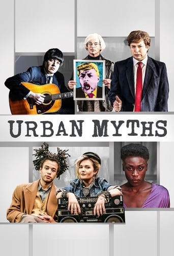 download Urban Myths