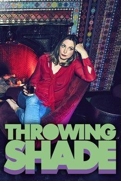 download Throwing Shade