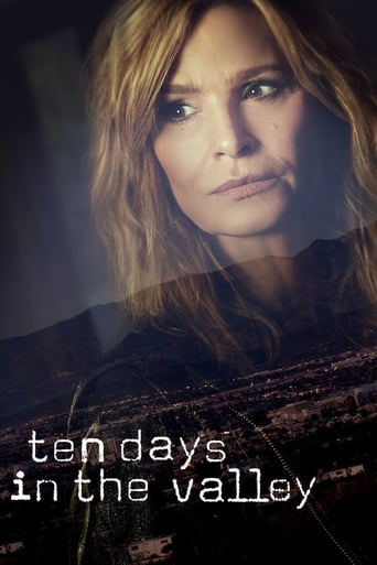 download Ten Days in the Valley