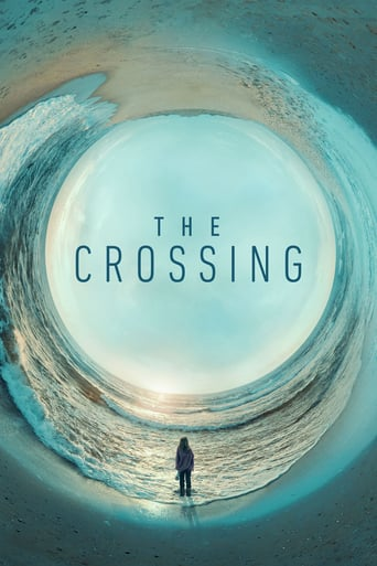 download The Crossing