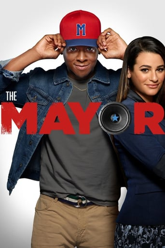 download The Mayor