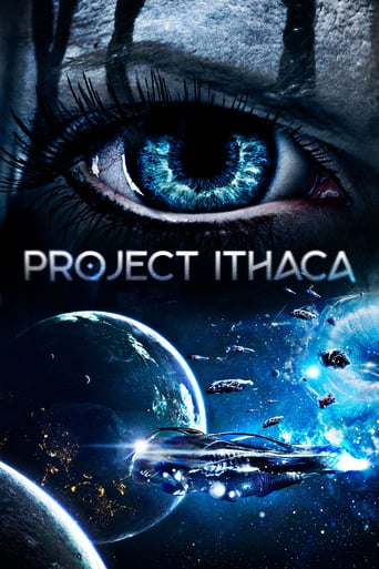 download Project Ithaca