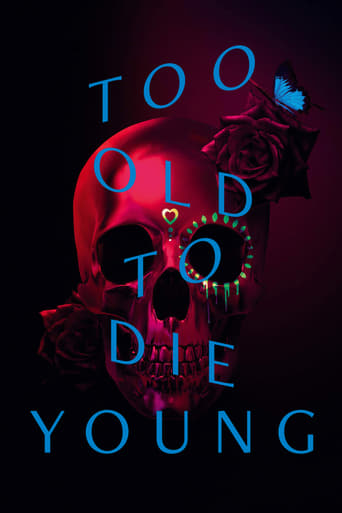 download Too Old to Die Young