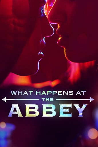 download What Happens at the Abbey