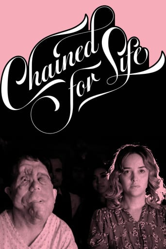 download Chained for Life
