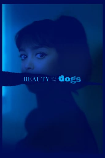 download Beauty and the Dogs