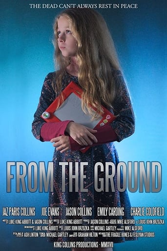 download  From the Ground