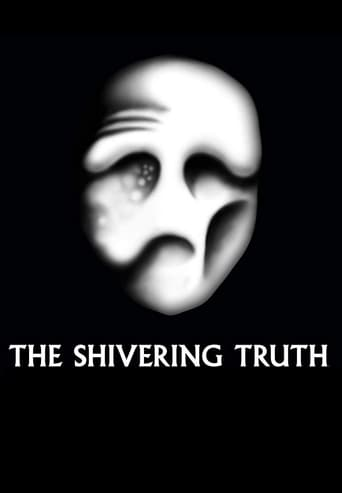 download The Shivering Truth