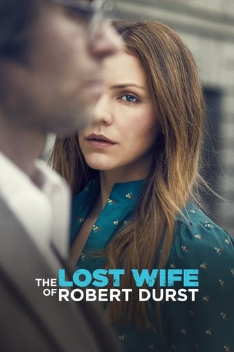 download The Lost Wife of Robert Durst