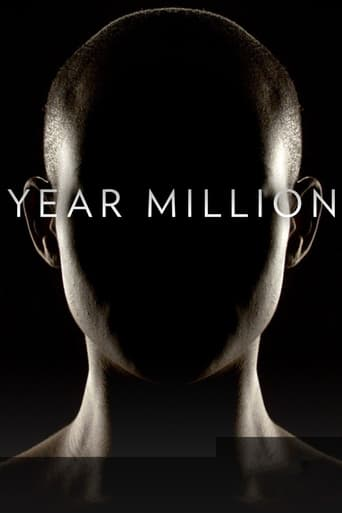 download Year Million