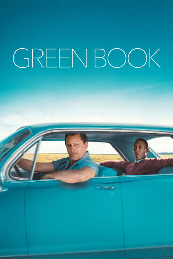 download Green Book
