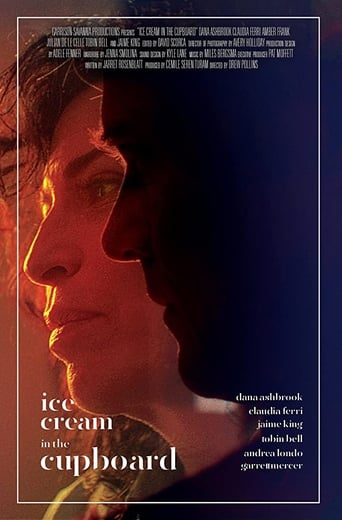 download Ice Cream in the Cupboard 2019