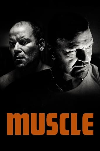 download Muscle