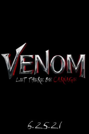 download Venom: Let There Be Carnage