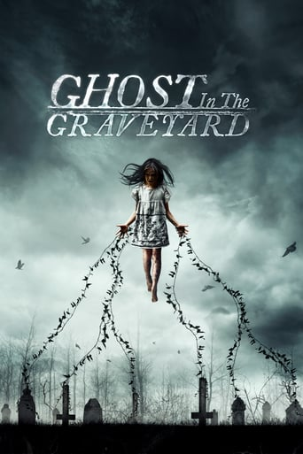 download Ghost in the Graveyard