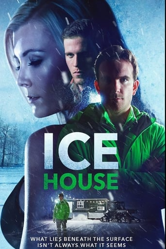 download Ice House