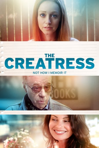 download The Creatress