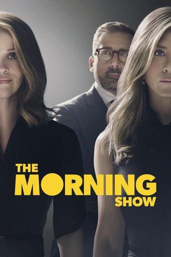 download The Morning Show