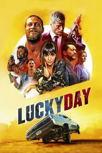download Lucky Day