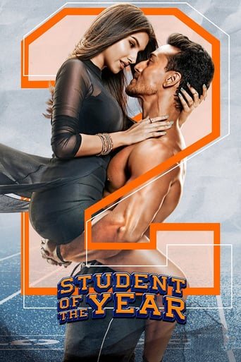 download Student of the Year 2