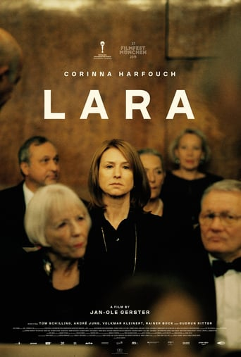 download Lara
