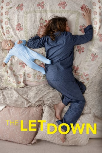 download The Letdown