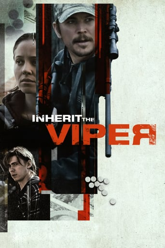 download Inherit the Viper