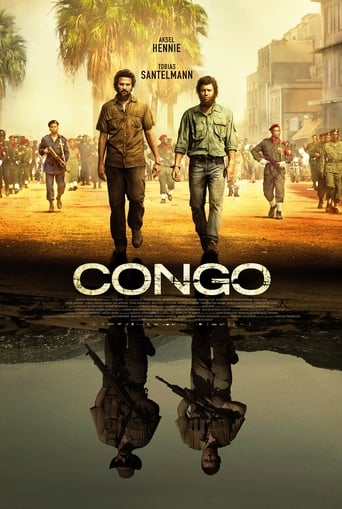 download Congo