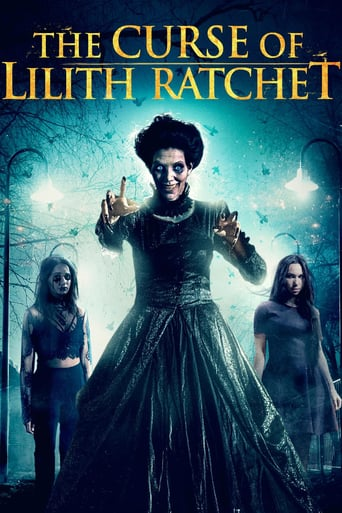 download The Curse of Lilith Ratchet