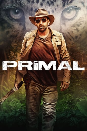 download Primal