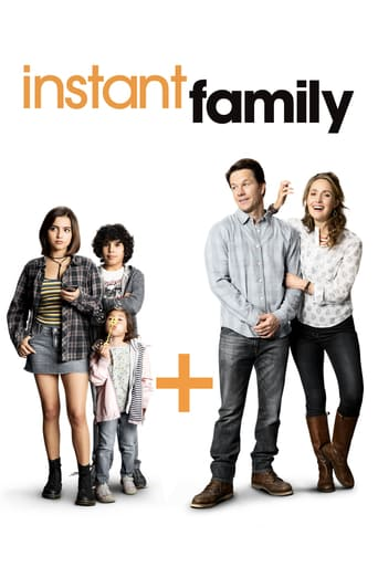 download instant family