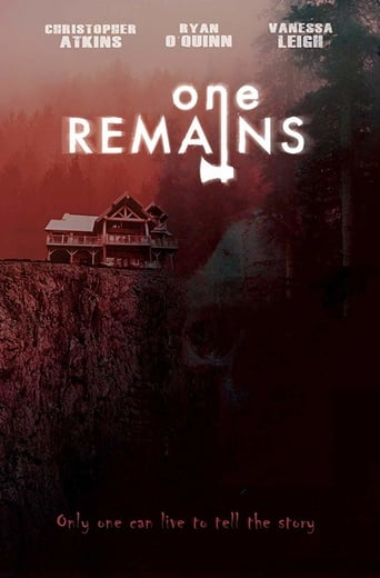 download One Remains