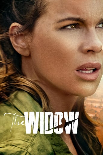 download The Widow