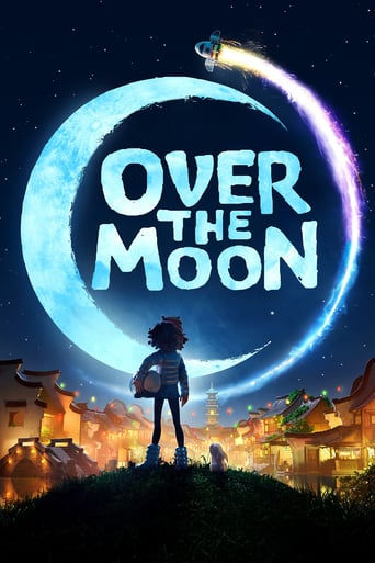 download Over the Moon