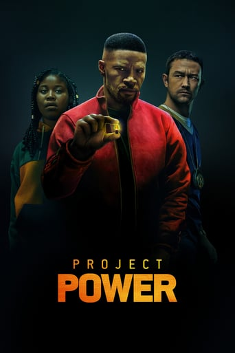 download Project Power