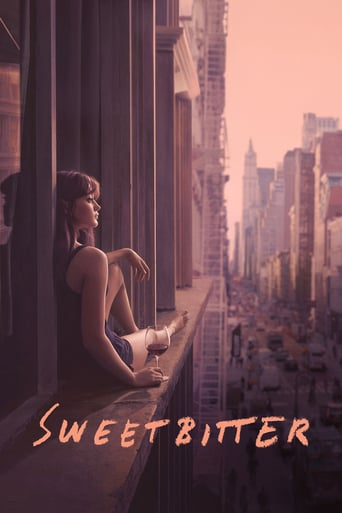 download Sweetbitter