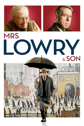 download Mrs Lowry & Son