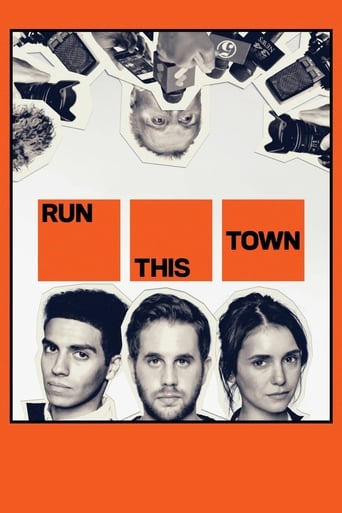 download Run This Town