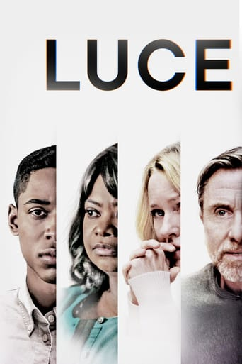 download Luce