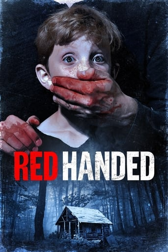 download Red Handed