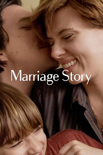 download Marriage Story