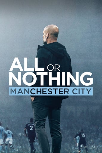 download All or Nothing: Manchester City
