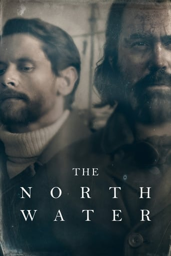download The North Water