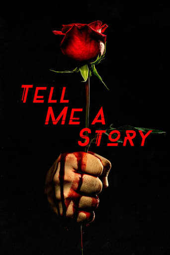download Tell Me a Story